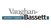 Vaughan Bassett Furniture Logo