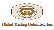 Global Trade Unlimited Logo