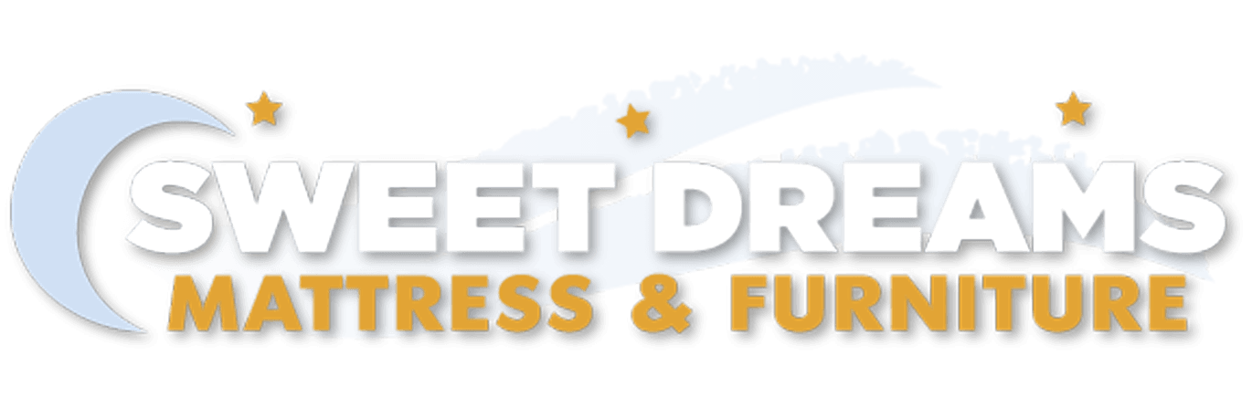Sweet Dreams Mattress & Furniture Logo